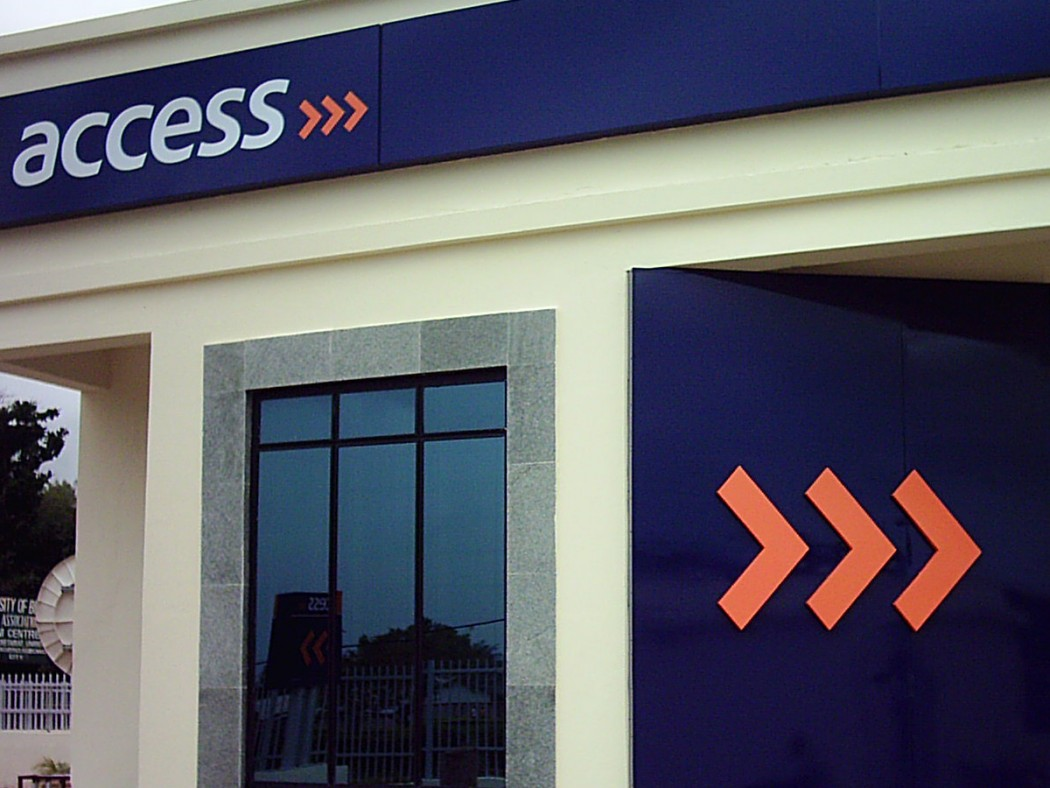 access-bank-limited-1050x788