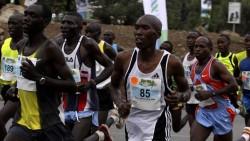 kenyan-cheating-marathon-runners-