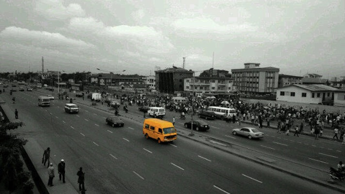 pic-your-city-lagos-finalisbrandendorser