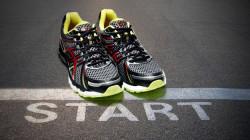sneakers-start