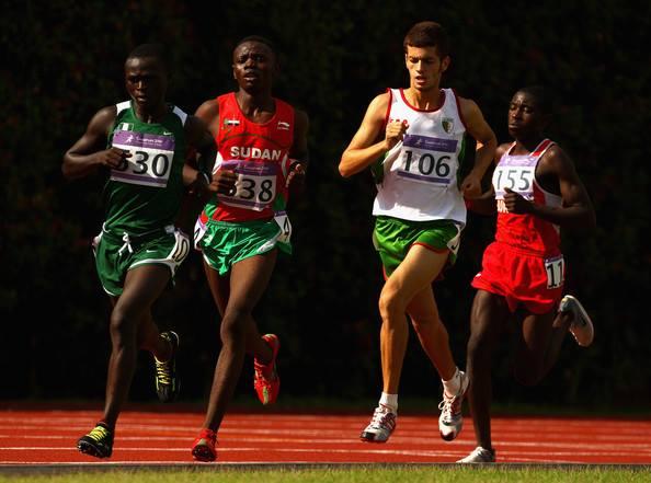 Emmanuel-marathon