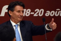 Lord-Sebastian-Coe-elected-as-the-new-IAAF-President