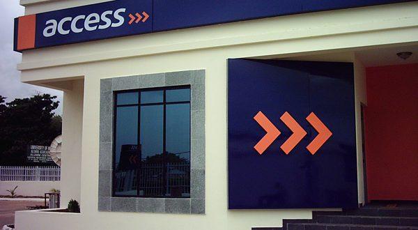 access-bank-600x330