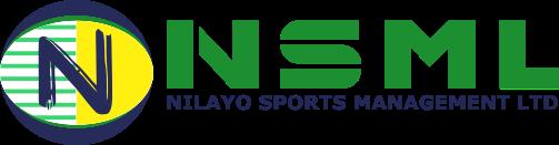 Nilayo Sports